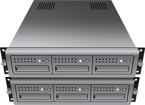 Offshore Virtual Servers
